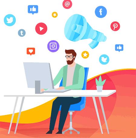 Sosyal Medya Yönetimi Paketleri