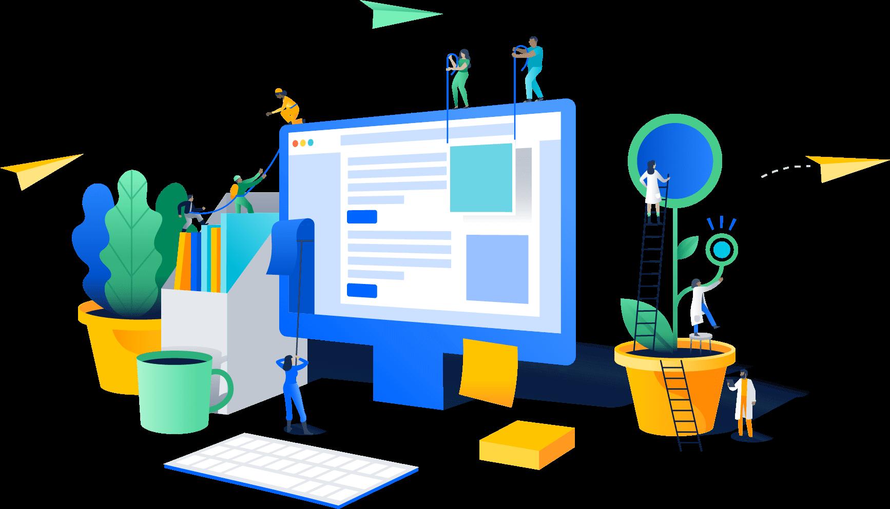 web tasarım ajansı istanbul
